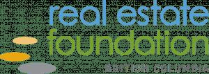 REFBC Logo.