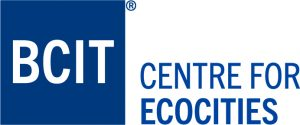Centre for Ecocities Logo.