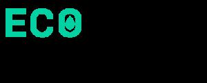 Ecocity Builders Logo.