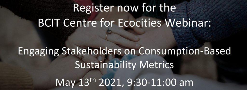 Webinar Registration Information image