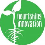 Nourishing Innovation Logo.