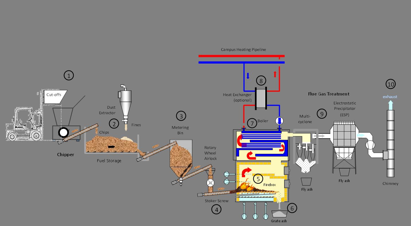 Biomass Fig 1