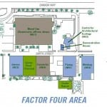 About Factor Four