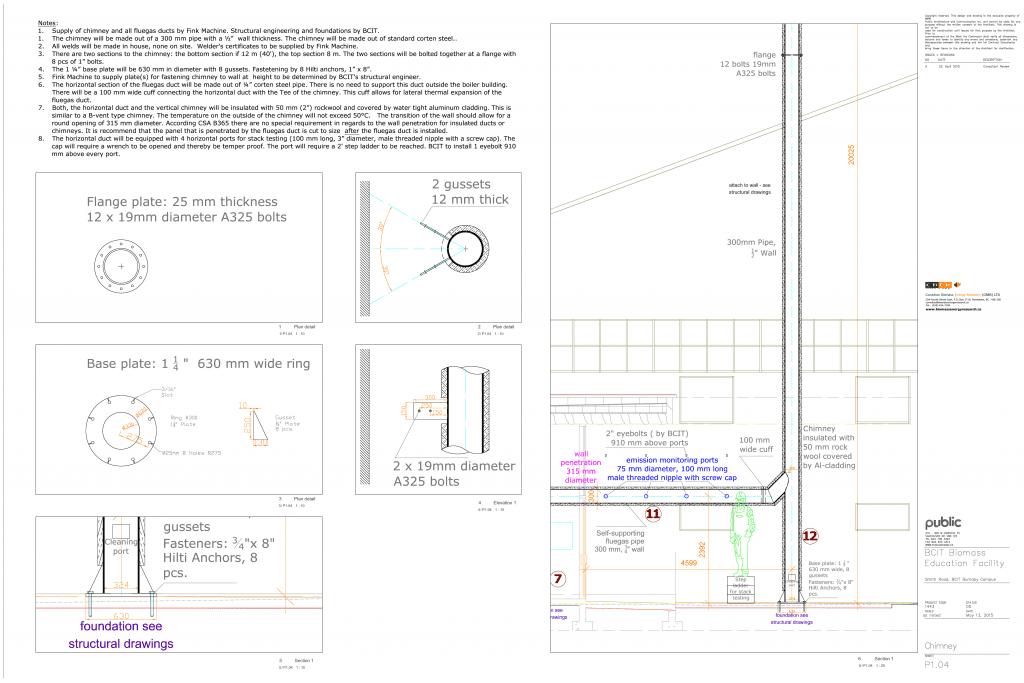 P1-2015-06-02 Chimney2