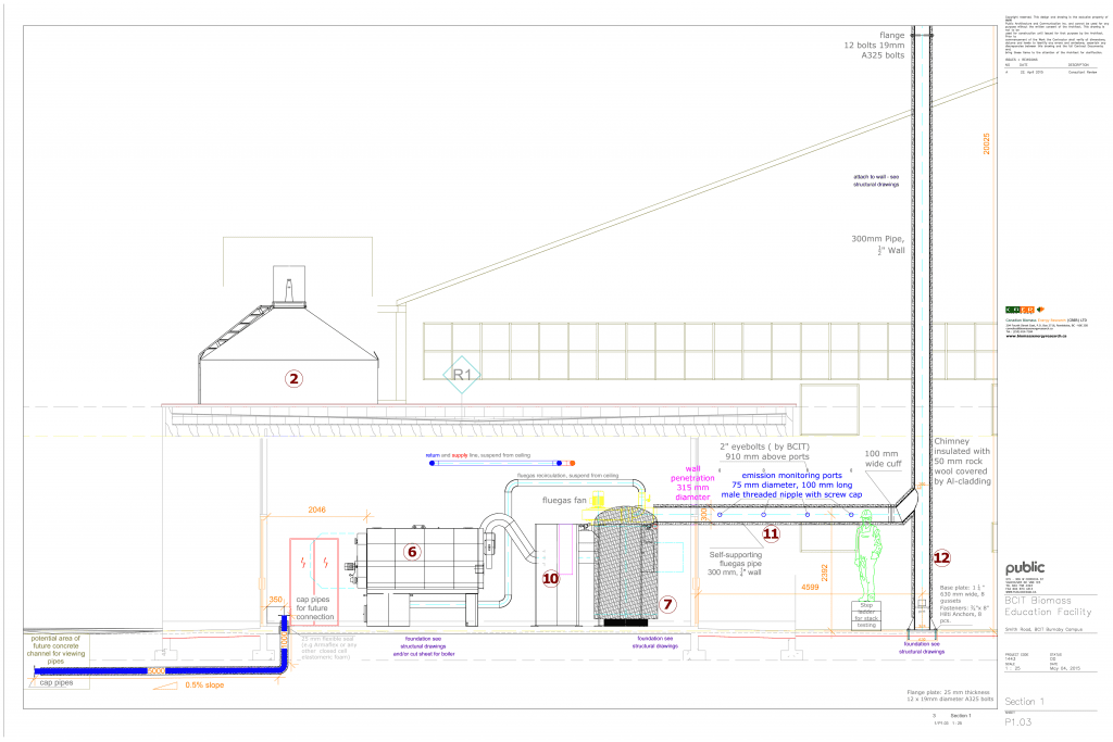 P1-2015-06-02 Section_1