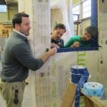 2015 PHouse Trades Workshop_040