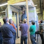 2015 PHouse Trades Workshop_042