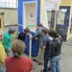 2015 PHouse Trades Workshop_052