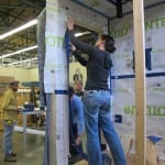 2015 PHouse Trades Workshop_060