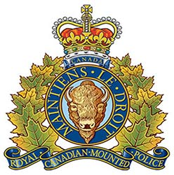 Cost of arms for the RCMP