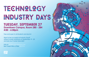 tech-industry-days-poster-2