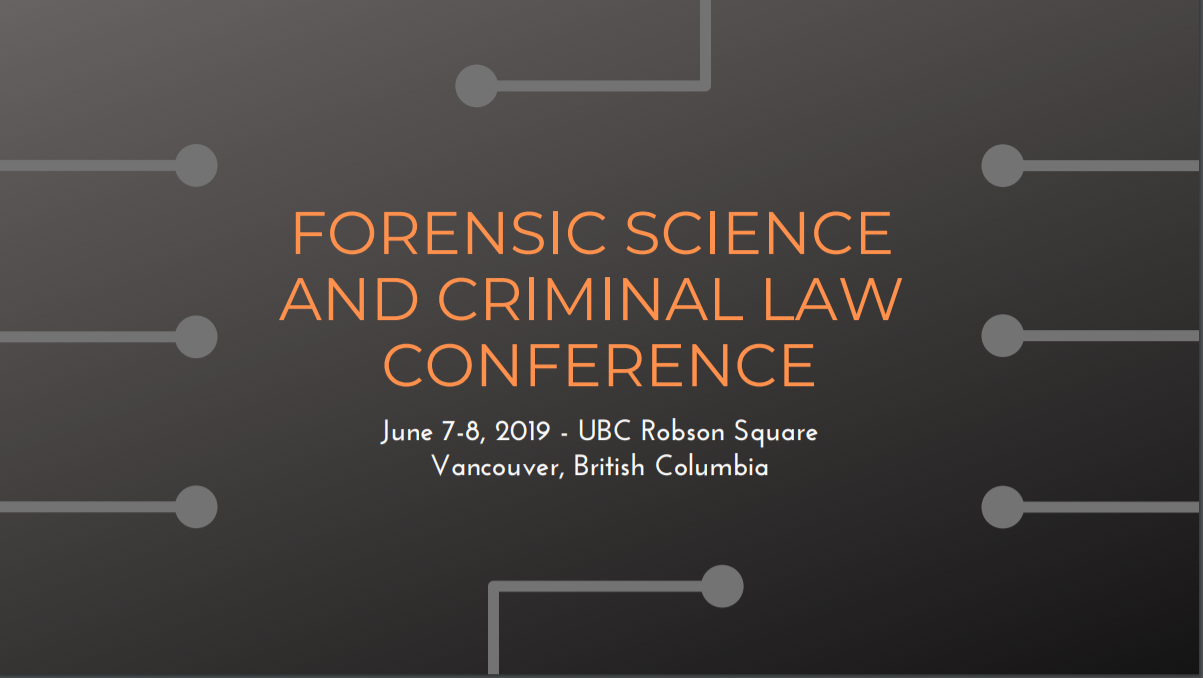 Forensics Blog – Investigate it: Forensics at BCIT