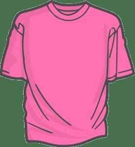 shirt-34238_640 (1)