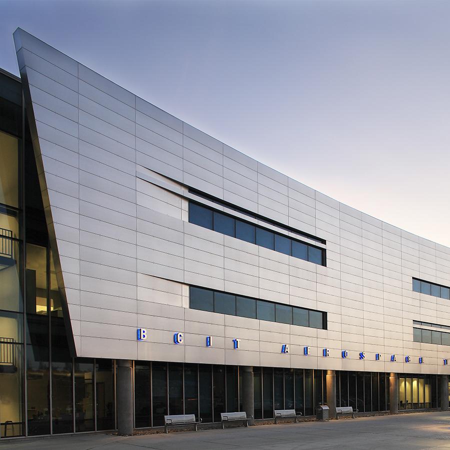 Aerospace Campus