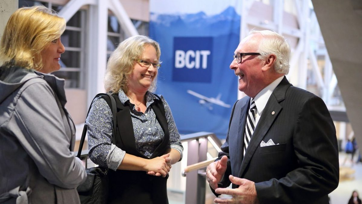 Laura Quilty-David Podmore-BCIT-Trades