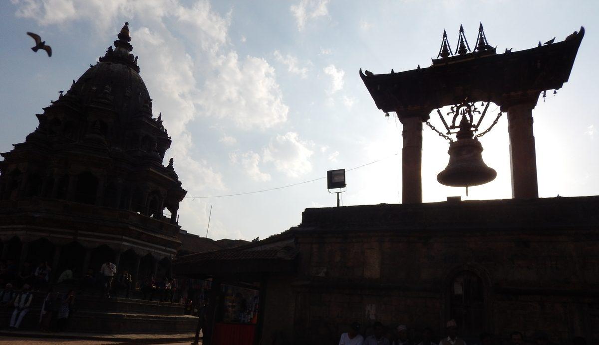 temple-Nepal-Kathmandu