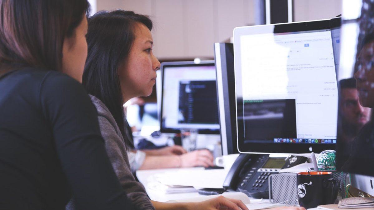 coding-women-startup