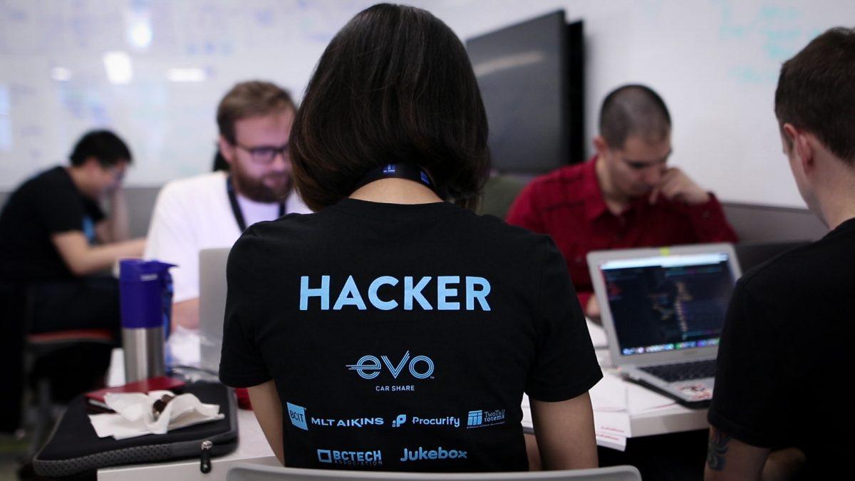 VSW2017 hackathon