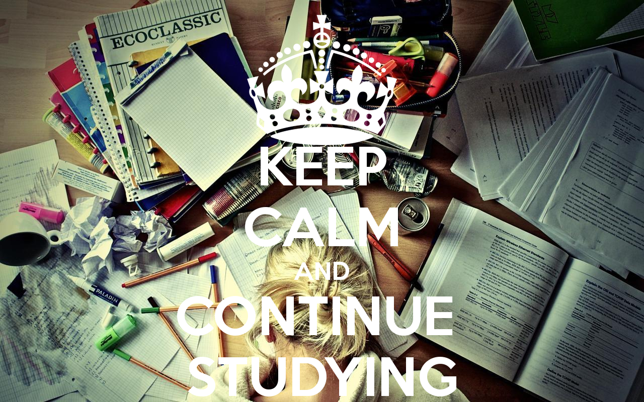 Photo cred: https://theinternationalpassion.com/2015/11/27/study-tips-for-cramming-period/