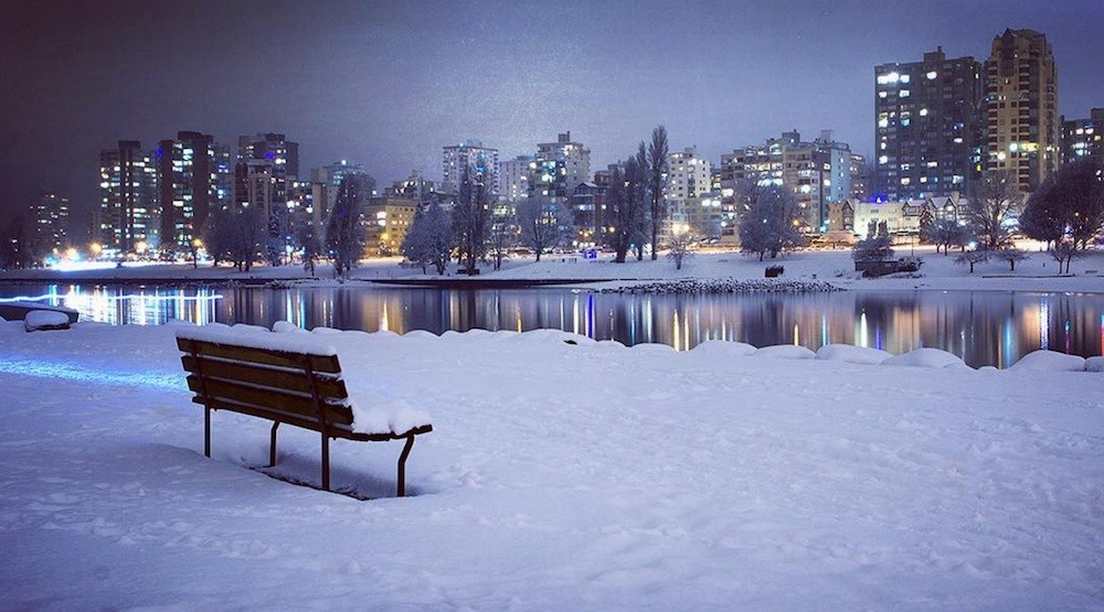 photo cred: http://dailyhive.com/vancouver/snow-metro-vancouver-forecast-november-3-2017