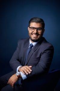 Moshtagh Mohammadi
