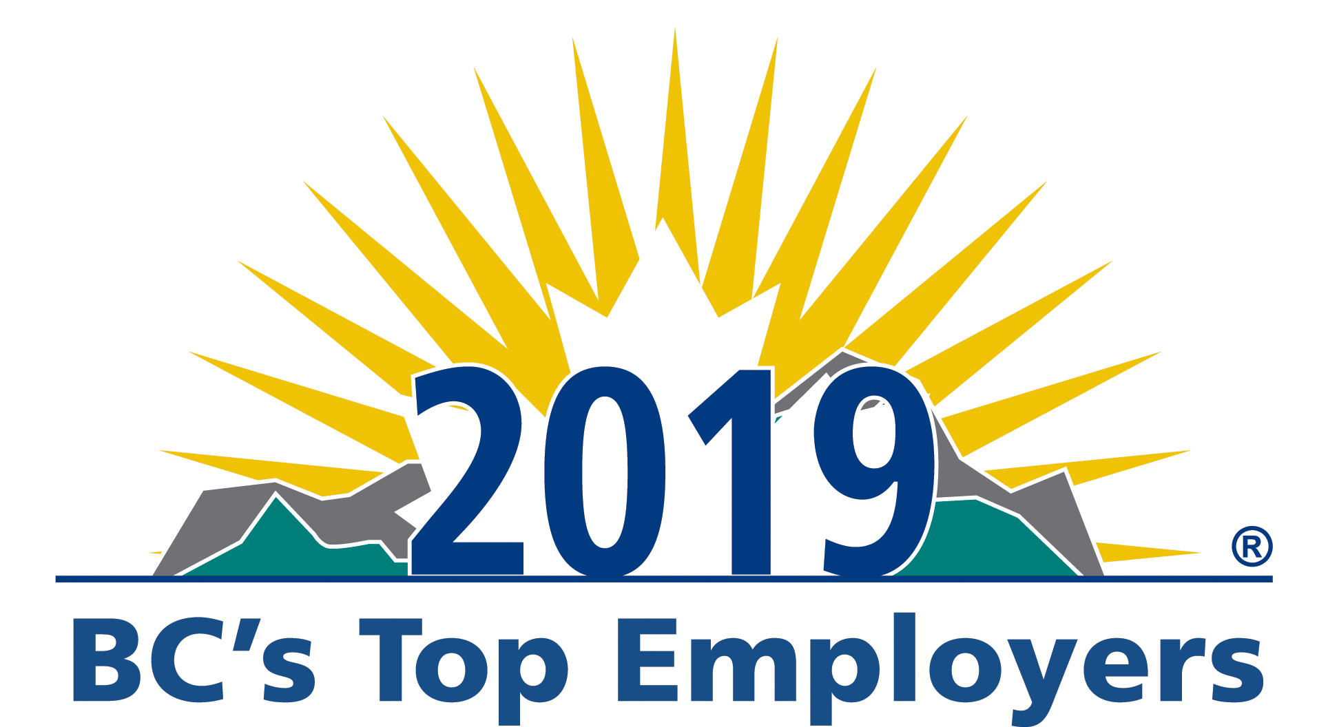 BCIT is BC Top Employers 2019