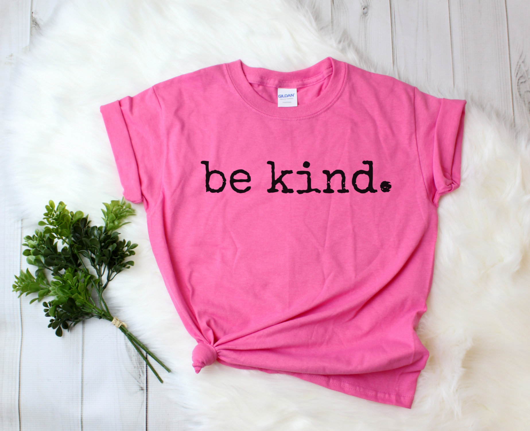Image result for pink shirt day