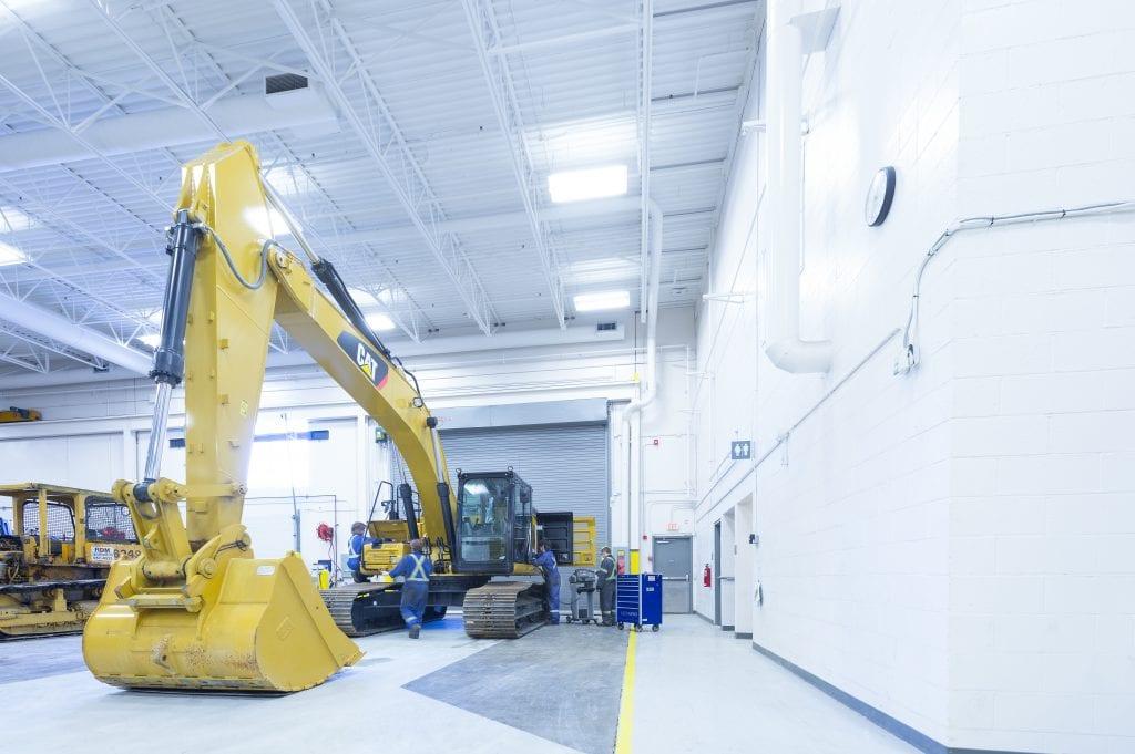 BCIT-Trades Jobs in BC Heavy Duty Equipment Technician (2)