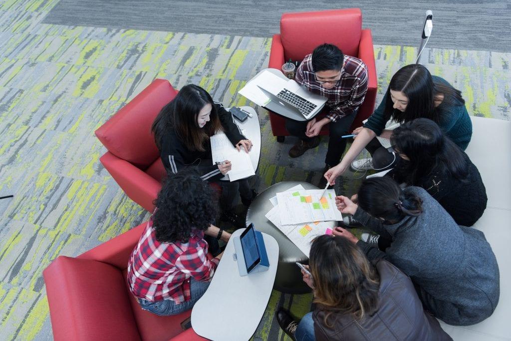 BCIT-Career Pivot Technology Professional Programs