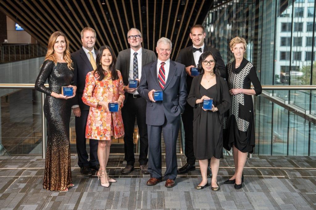 2019 BCIT Distinguished Awards 01