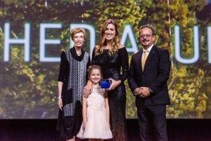 2019 BCIT Distinguished Awards 04