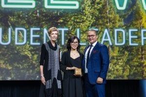 2019 BCIT Distinguished Awards 05