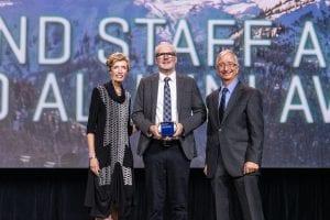 2019 BCIT Distinguished Awards 07
