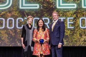 2019 BCIT Distinguished Awards 08