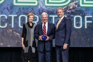 2019 BCIT Distinguished Awards 09