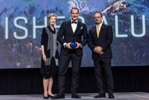 2019 BCIT Distinguished Awards 10