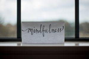 BCIT-When Feeling Overwhelmed