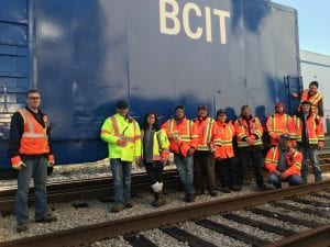 BCIT-Indigenous Railway Program 01