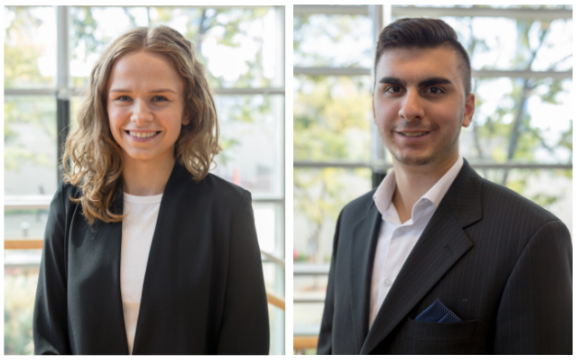 BCIT-AMA-Case-Competition-2020-Anna-and-Tarin