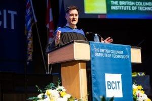 BCIT-Convocation February 2020