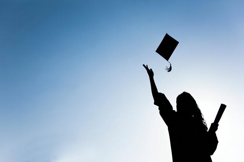 BCIT Graduate Advice 1