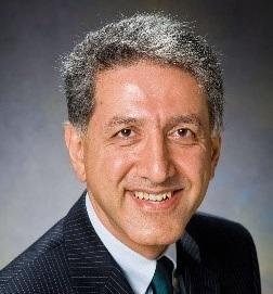 Dr. Hassan Farhangi
