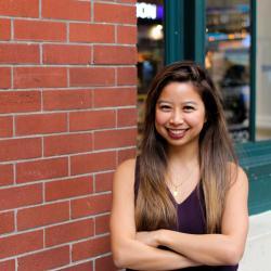 Megan Lui