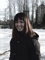 Erin Ruggeri