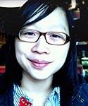 Noel Li