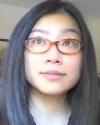 Rosa Lin