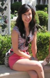 Sharlene Li